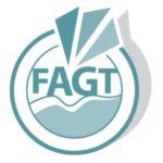 FAGT-Vignet-300x300