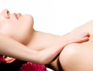 massage-bloem-300x230